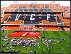 Estadio de Mestalla 2