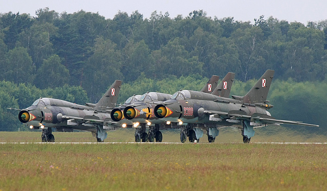 4x - Su-22