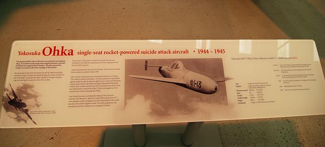 RAF Cosford 070