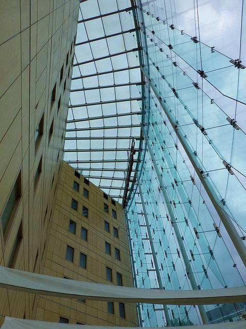 Atrium (1) - 2 August 2014