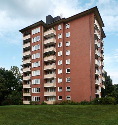 wohnblock-1190406-co-10-08-14
