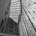 Atrium (1M) - 2 August 2014