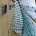 Atrium (2) - 2 August 2014