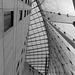 Atrium (2M) - 2 August 2014