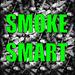 smoke smart