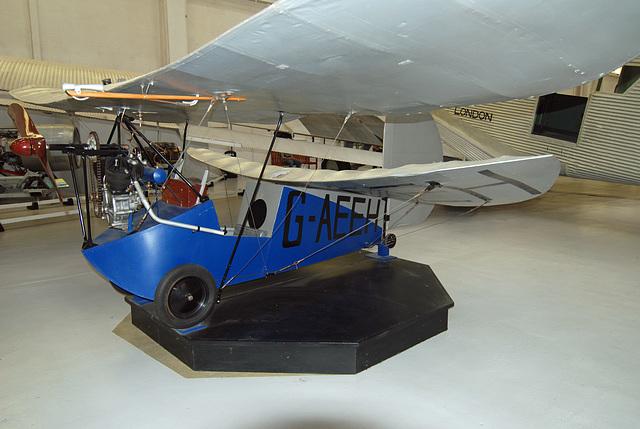 RAF Cosford 088