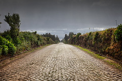 straight_cobbled