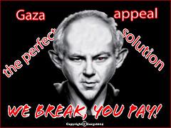 GazaAppeal