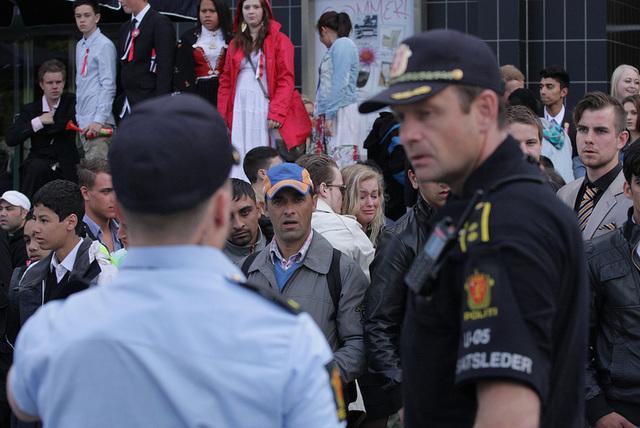 0285 The Arrest