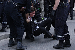 0281 The Arrest