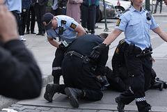 0277 The Arrest