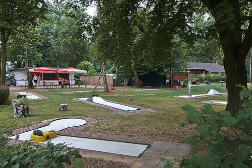 minigolf-1190304-co-29-07-14