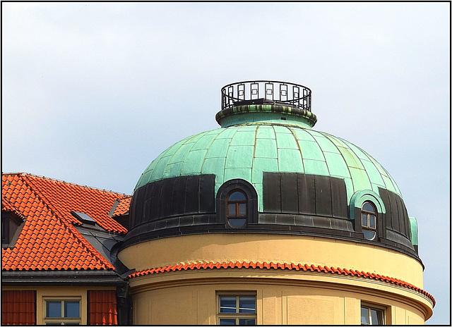 Prag,Tschechien 100