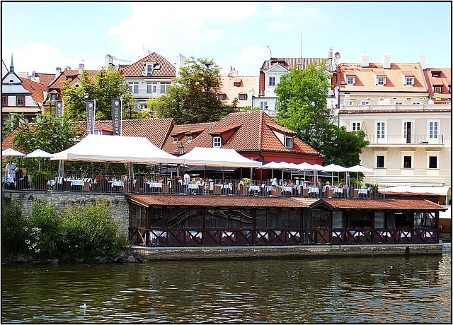 Prag,Tschechien 104