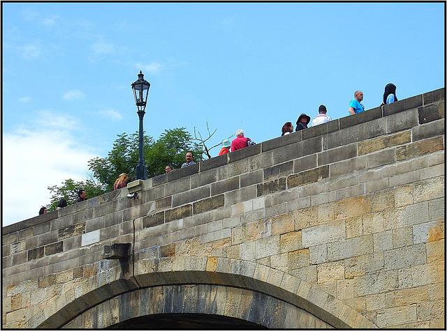 Prag,Tschechien 106