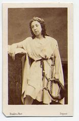 Pauline Viardot-Garcia by Disderi (5)