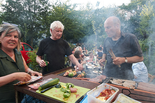 grillparty-1190200-co-19-07-14