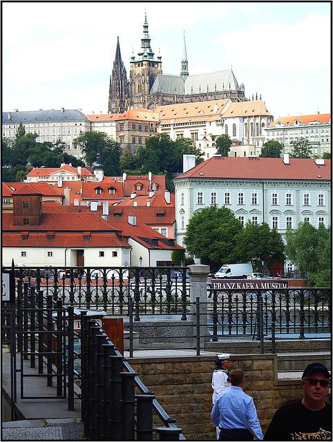 Prag,Tschechien 026