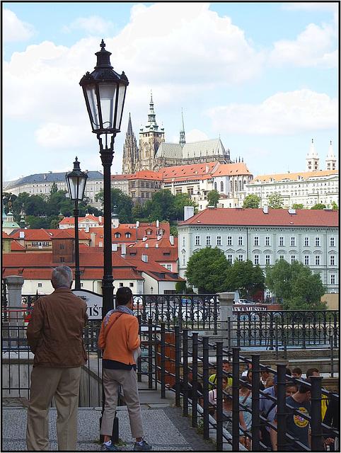 Prag,Tschechien 027