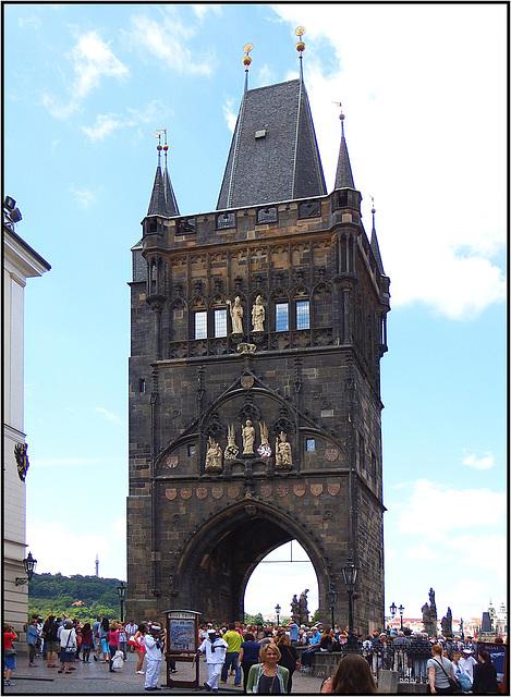 Prag,Tschechien 029