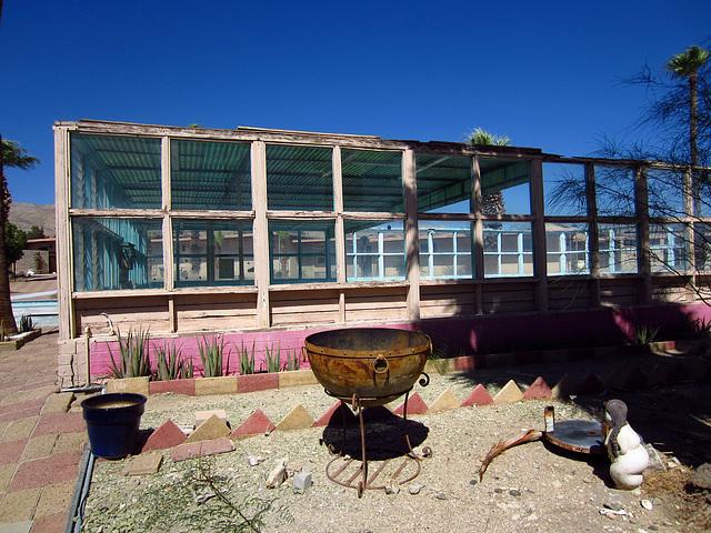 Hacienda Riviera (2388)