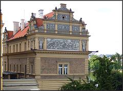 Prag,Tschechien 034