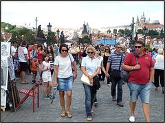 Prag,Tschechien 036