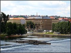 Prag,Tschechien 037