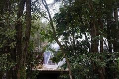 DOMOS-AGUAS CALIENTE (PUYEHUE)