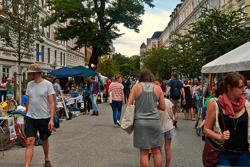 strassenfest-1190162-co-12-07-14