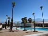 Hacienda Riviera (2430)