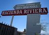 Hacienda Riviera (2440)