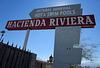 Hacienda Riviera (2441)