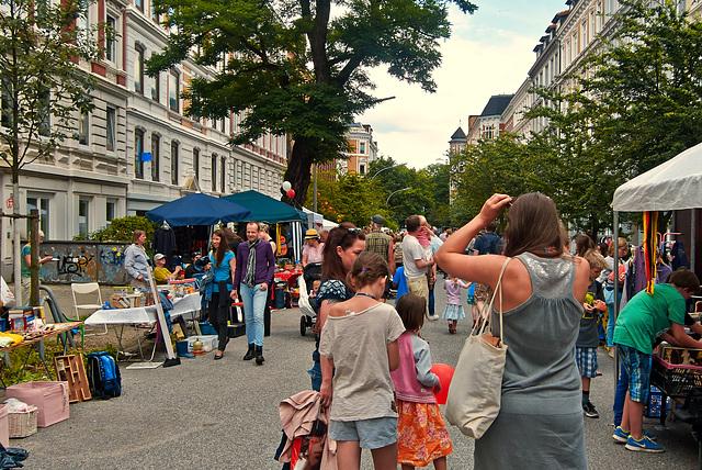 strassenfest-1190163-co-12-07-14