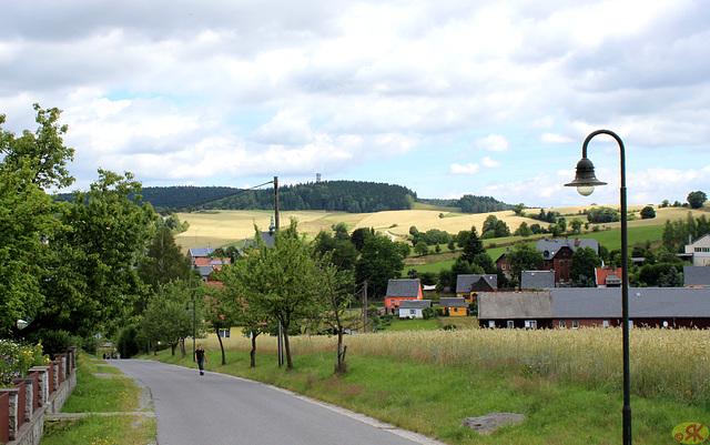 2014-07-06 05 Hinterhermsdorf - Niedere Schleuse