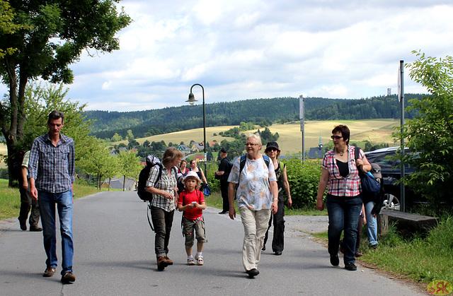 2014-07-06 06 Hinterhermsdorf - Niedere Schleuse
