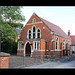 31 West Way - Botley - Oxford - 24.6.2014