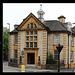 Oxfordshire Register Office Tidmarsh Lane - Oxford - 24.6.2014