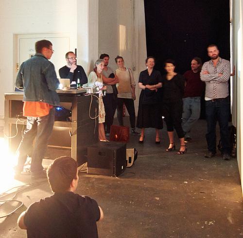 Vortrag von Roger Behrens und Hans Stützer zum Thema Jenas bei 2025ev ---- vortrag-1190119-co-04-07-14sq