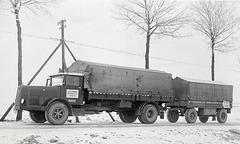 200 / 25/01/1939