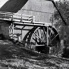 Meuschenmühle