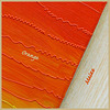 Orangestract