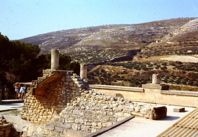 GRECE  - GREECE -  HELLAS - Ἑλλάς