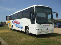 DSCF5505 Mil-Ken Travel JIL 7562 (Y161 EAY) - 29 Jul 2014