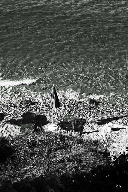 Zante Alykanas Beach  GR 1