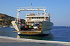 Zante to Kefalonia Ferry GR 1