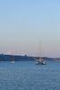 Katelios Kefalonia Harbour X Pro 1 1