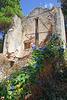St Efimia Kefalonia Derelict GR