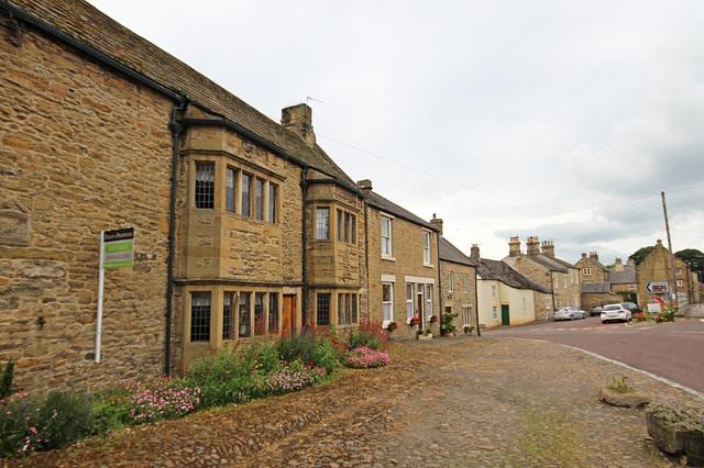 Wolsingham, Durham
