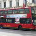 Go Ahead London WVL59 - 2 August 2014